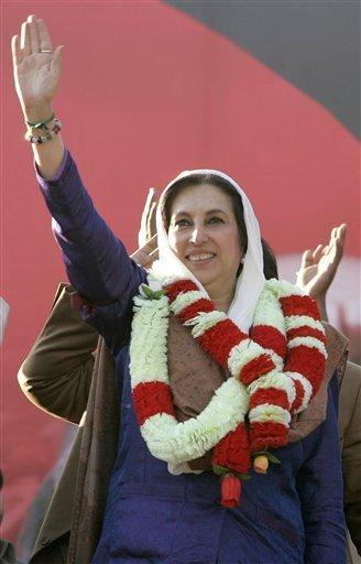 aptopix_pakistan_bhutto_blastsffstandaloneprod_affiliate56.jpg