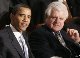 s-kennedy-endorses-obama-large.jpg