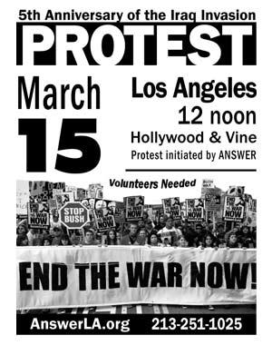 march-15-la.jpg